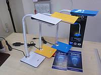 Настольная лампа Led , фото 1