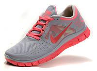 Nike Free Run Plus 5.0
