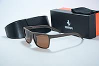Мужские очки Ferrari с поляризацией 16958 c110