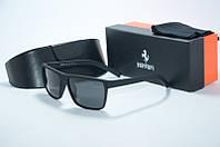 Мужские очки Ferrari с поляризацией 16985 c2