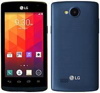 LG Joy H220 Blue 6мес, фото 1