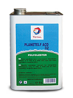 Масло Total PLANETELF ACD 32