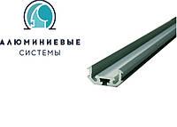 Светодиодный алюминиевый профиль, фото 1