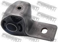 Сайлентблок переднего рычага CITROEN XSARA PICASSO (N68) ,PEUGEOT PARTNER , CITROEN ZX (N2)