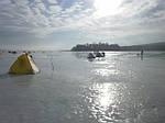 Сезон зимней рыбалки в разгаре!