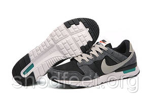 Мужские кроссовки Nike Archive 83.M Anthracite/Lunar Grey/Black