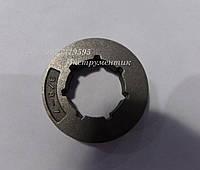 Венец привода цепи для Stihl MS 180