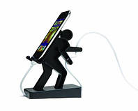 Держатель для Iphone / Ipod / MP3 / Touch