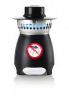 Захист від комарів (москітів)