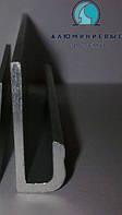 Алюминиевый рамочный профиль Модели ПАС 0887 /AS