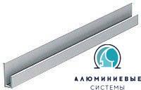 Алюминиевый рамочный профиль Модели ПАС 0853 /AS, фото 1