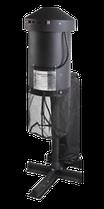 Ловушка для комаров  МКС 1025 ADVANCE II ( 2013)