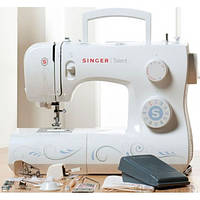 Швейная машина Singer Talent 3323, фото 1