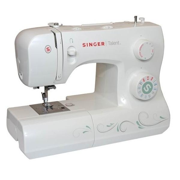 Швейная машина Singer Talent 3321, фото 1