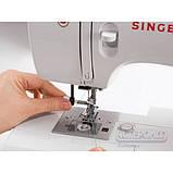 Швейная машина Singer Talent 3321, фото 2