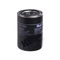 Hengst filter  H17W08