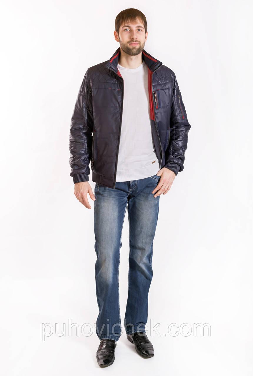 Купить Недорогую Мужскую Куртку Интернет Магазине
