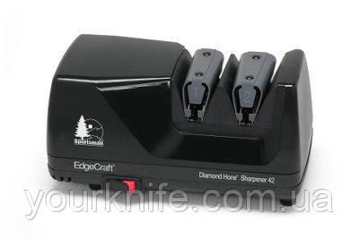 Купить Точилку электрическую Chef's Choice 320 (EdgeCraft 42)
