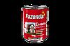 Емаль алкідна червона ПФ-115 Фазенда