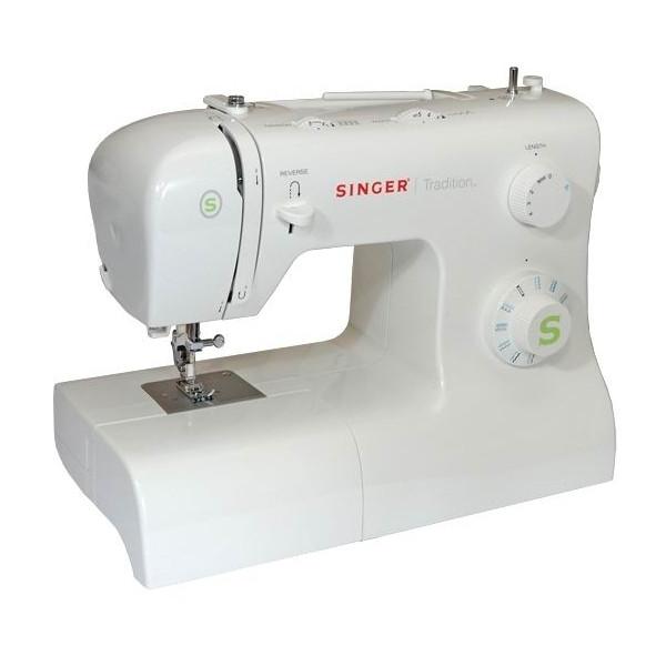 Швейная машина Singer Tradition 2273