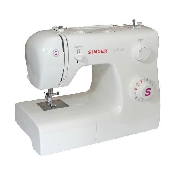 Швейная машина Singer Tradition 2263