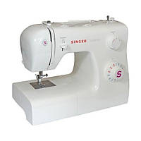 Швейная машина Singer Tradition 2263, фото 1