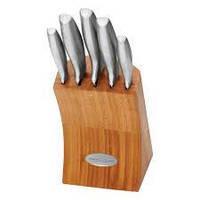 Кухонные ножи Profi Cook PC-MBS 1054 5 шт Германия Хит продаж