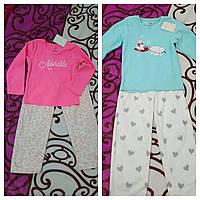 Пижама Дисней для девочек