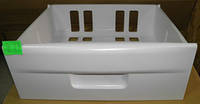 Ящик морозильной камеры для холодильника Snaige RF310, RF315, RF360 D357.176 (средний)