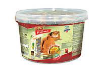 Корм для морских свинок Vitapol 2 кг (3л)