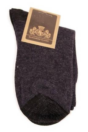 Носки мужские однобортные, фото 2