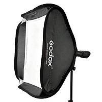 Софтбокс Godox 40х40 EasyBox без крепления
