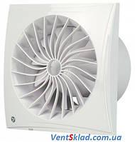 Вентилятор Blauberg Sileo 150