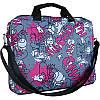 Модная сумка для ноутбука 15.6 Spayder 888 Street