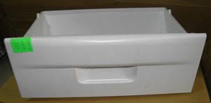 Нижний ящик для морозильной камеры холодильник Snaige RF310, RF315, RF360 D357175