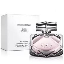 Тестер Тестер Gucci Gucci Bamboo парфюмированная вода 75 ml. (Тестер Гуччи  Гуччи Бамбоо) 17f0ea95186d5