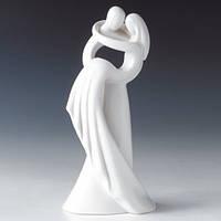 Скульптура Нежная любовь
