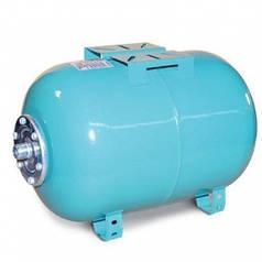 Гидроаккумулятор APC 50L покрытый эмалью