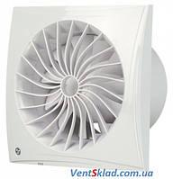 Вентилятор Blauberg Sileo Мах 150