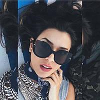 Женские очки Marc Jacobs 9197