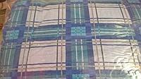 Комплект постельного белья жатка Тирасполь(семья)