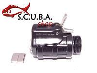 Линесбрасыватель магнитный регулируемый для подводных ружей
