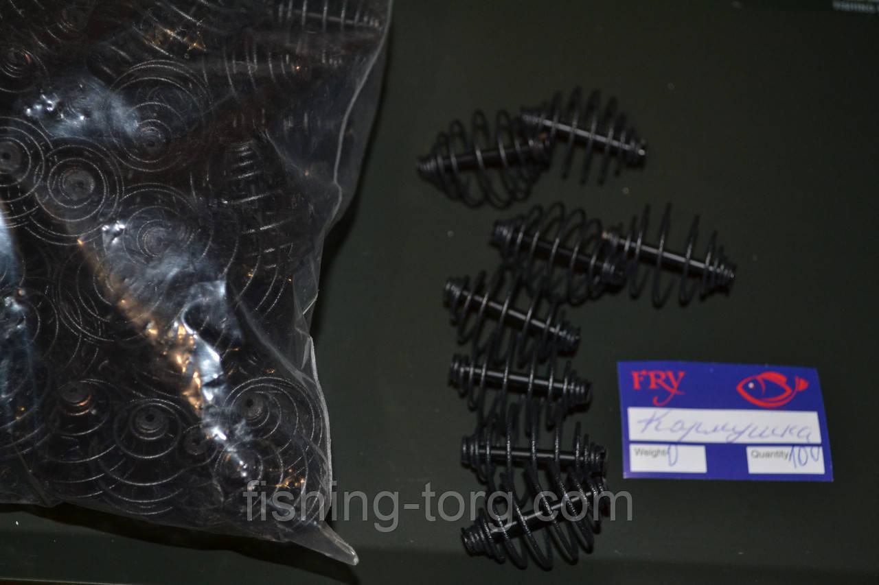снасть технопланктон на толстолоба