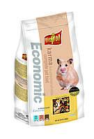 Корм для хомяков Vitapol Economic, 1.2 кг.