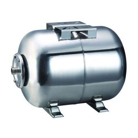 Гидроаккумулятор Forwater 50L нержавеющая сталь