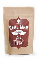 Real Men чай