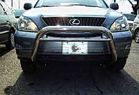 Дуга передняя Lexus RX 2003-2009