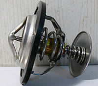 Термостат ГАЗ, УАЗ (дв.ЗМЗ с 2004г.),КАМАЗ Е-2 (t82) (покупн. Пекар)