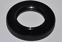 Сальник 619808 37,4*62*10/12 для стиральных машин Bosch
