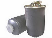 Фильтр топливный HONDA Accord VI-VIII 2.0TD/2.2i-CTDi 04/96-Civic V-VII 2.0D/TD/1.7CTDi/2.2CTDi  FS3105